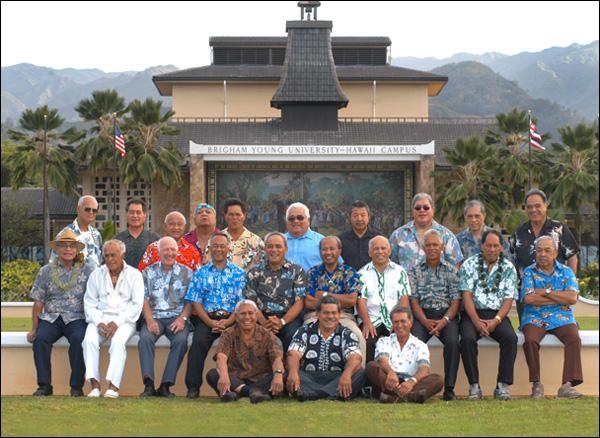 labor_missionaries2005