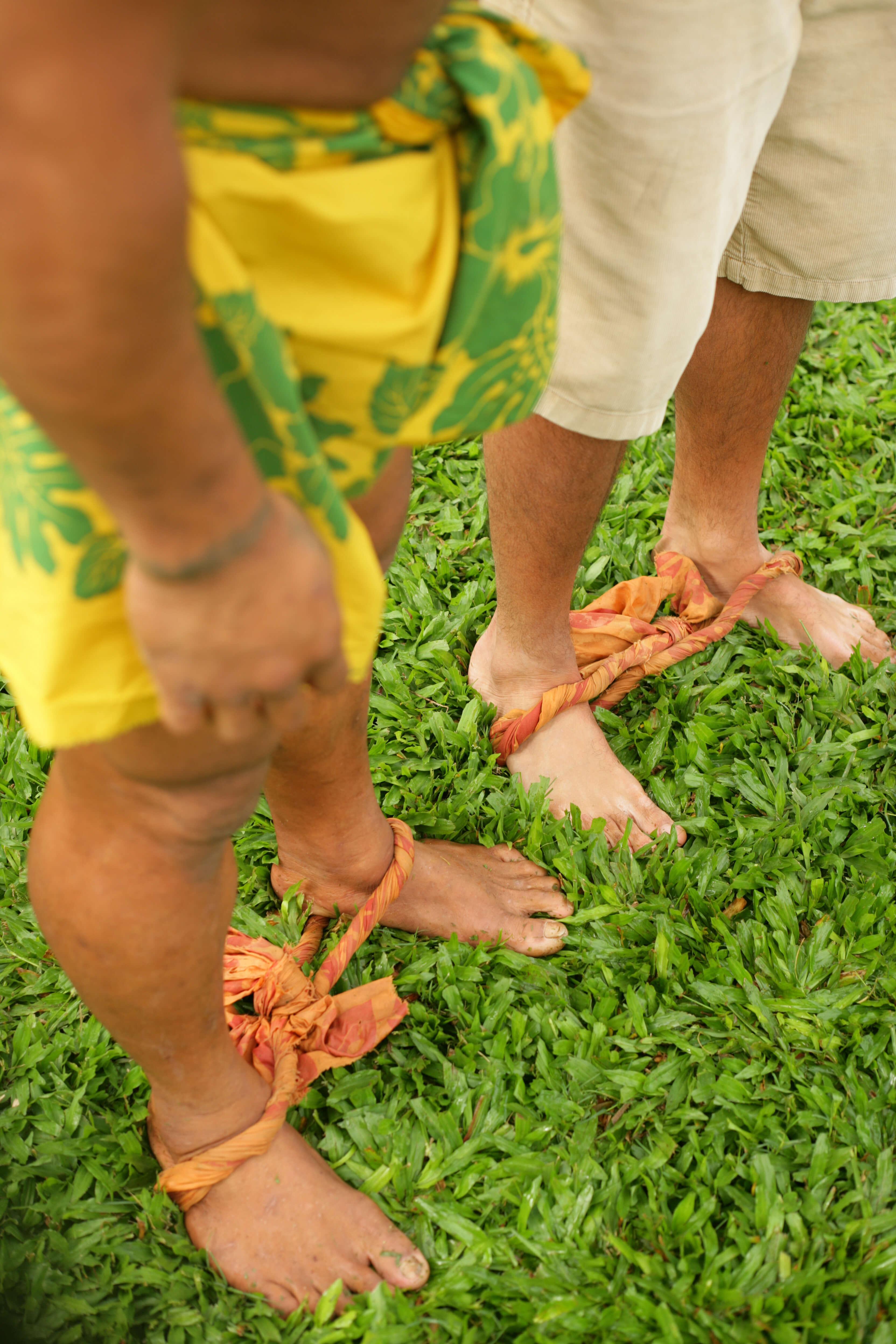 climbing-feet