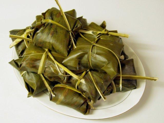 Lau Lau Ancient Dish Modern Delicacy Polynesia Com Blog