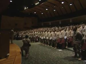 samoan-soldiers-hymn