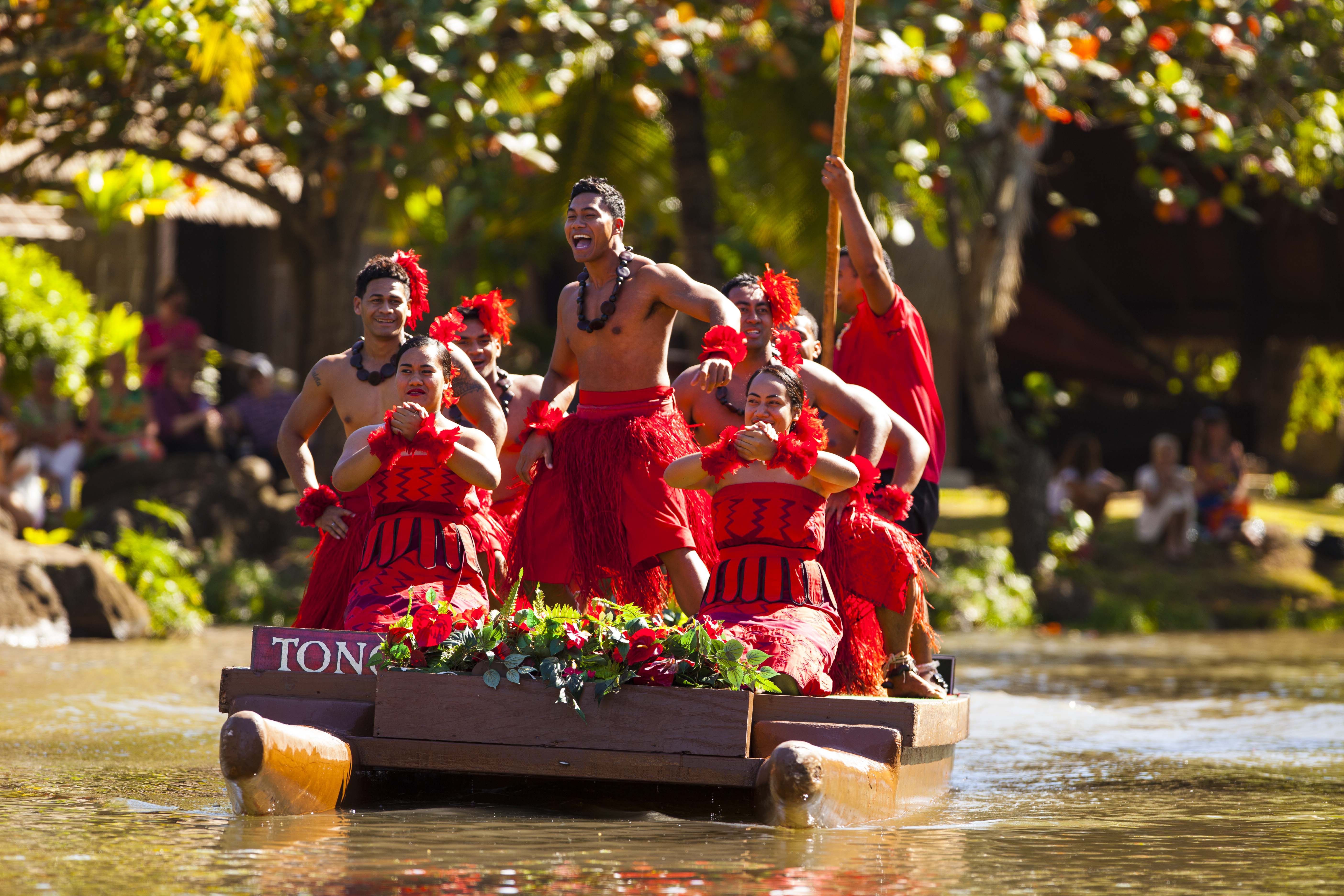 polynesian culture 1628 reviews of polynesian cultural center if you're interested in learning about the true culture and history of hawaii, this is such a fun way to do it there are multiple live shows throughout the day the actors are very entertaining the.
