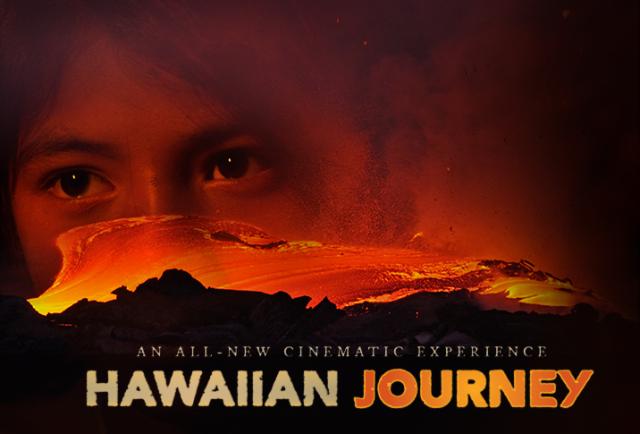 Hawaiian_Journey