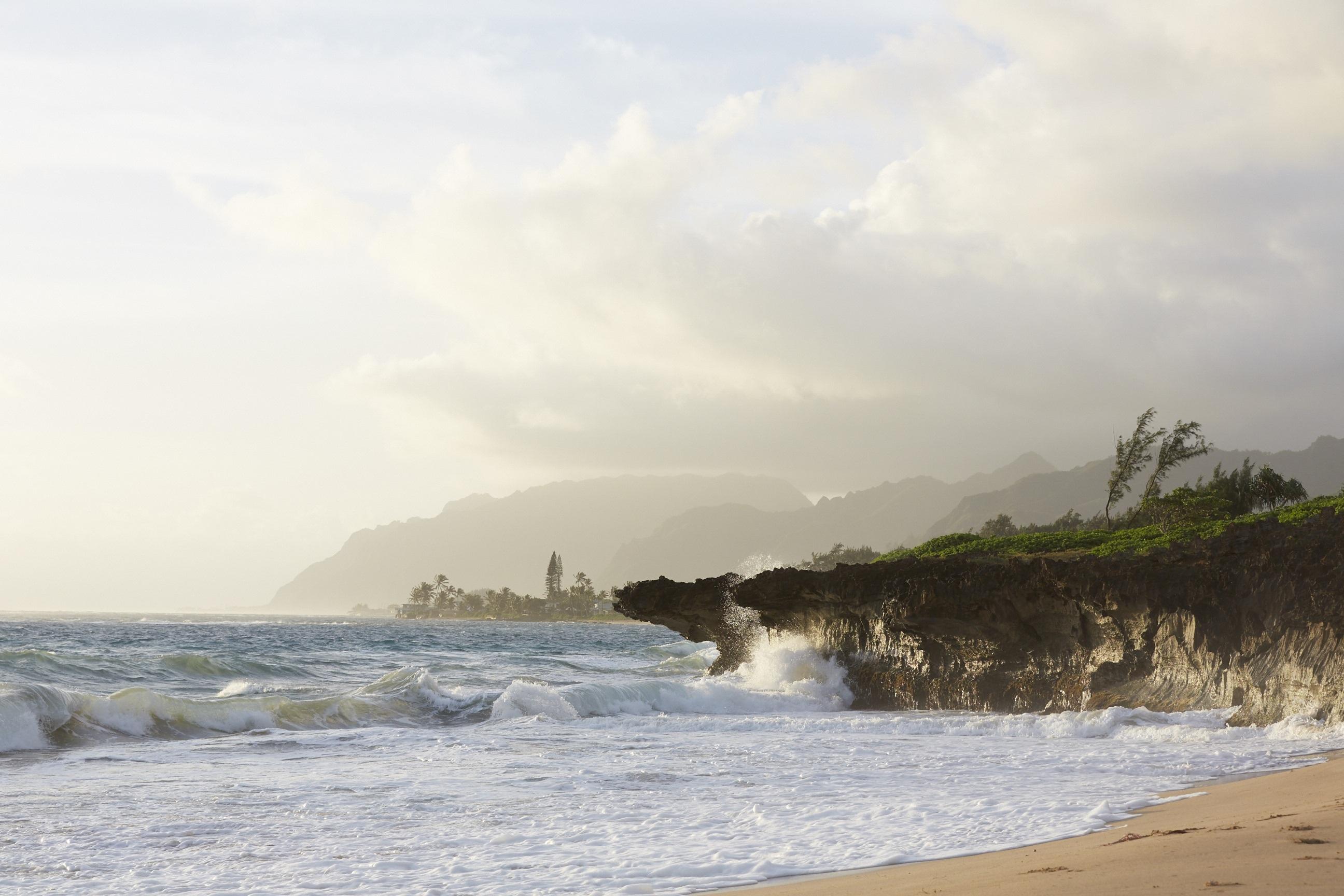13 Best Beaches in North Shore Oahu