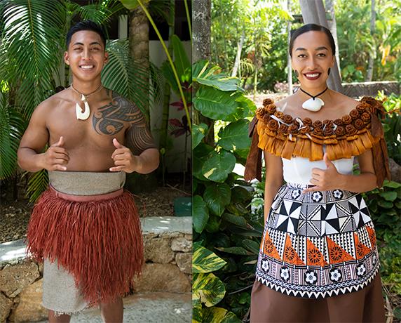 organic polynesia huki costume