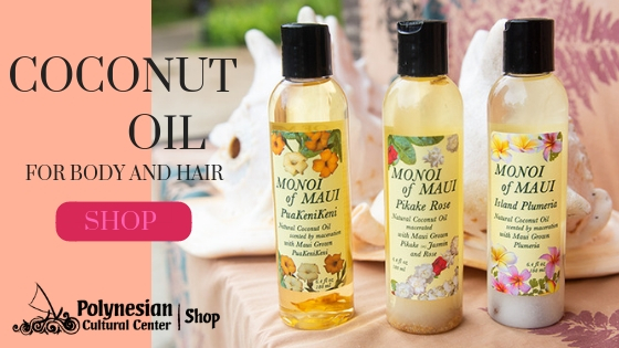 manoi coconut oil shop
