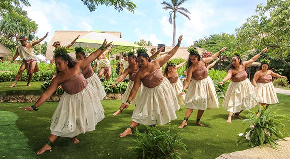 PCC-halau-Hui-Hooulu-Aloha