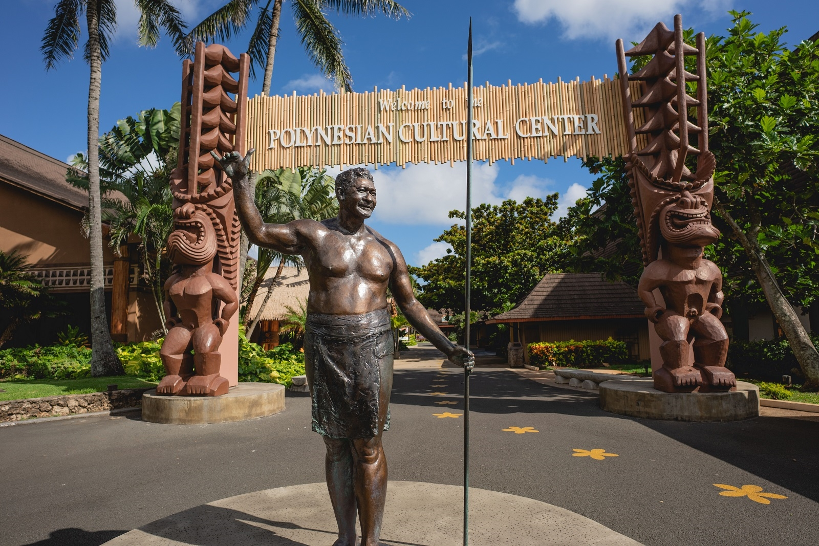Honoring Hamana Kalili – father of the Shaka