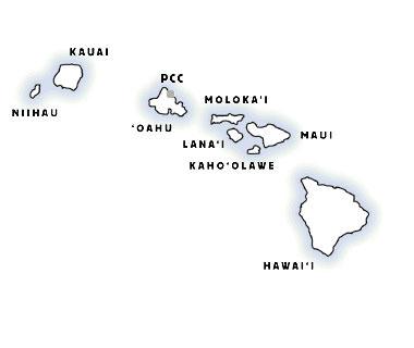 Polynesia - New World Encyclopedia