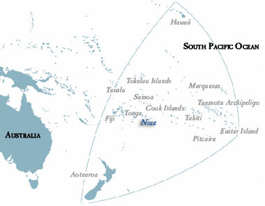 Polynesian Culture & History | Polynesian Cultural Center on blank map of dubai, blank map of gabon, blank map of the west indies, blank map of togo, blank map of curacao, blank map of the indian subcontinent, blank map of red sea, blank map of kyrgyzstan, blank map of auckland, blank map of tortola, blank map of tongatapu, blank map of palau, blank map of central african republic, blank map of manila, blank map of macau, blank map of latvia, blank map of the south pacific, blank map of st. croix, blank map of west australia, blank map of comoros,