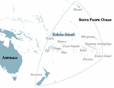 Polynesian Culture & History | Polynesian Cultural Center on tourist map of tahiti, economy of tahiti, physical features of tahiti, outline map of tahiti, geography of tahiti, 3d map of tahiti, satellite map of tahiti, topographical map of tahiti, 2d map of tahiti, road map of tahiti, national flower of tahiti, map of fiji and tahiti, world map of tahiti, longitude of tahiti, linguistic map of tahiti, latitude of tahiti, relative location of tahiti, topographic map of tahiti, absolute location of tahiti, blank map of tahiti,