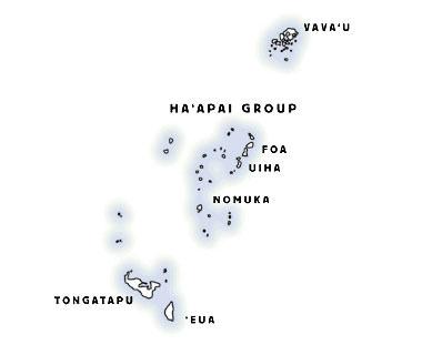Polynesian Culture & History | Polynesian Cultural Center