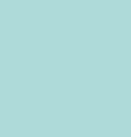 Polynesia com promo code