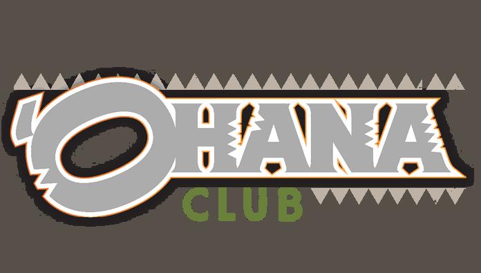 ohana club