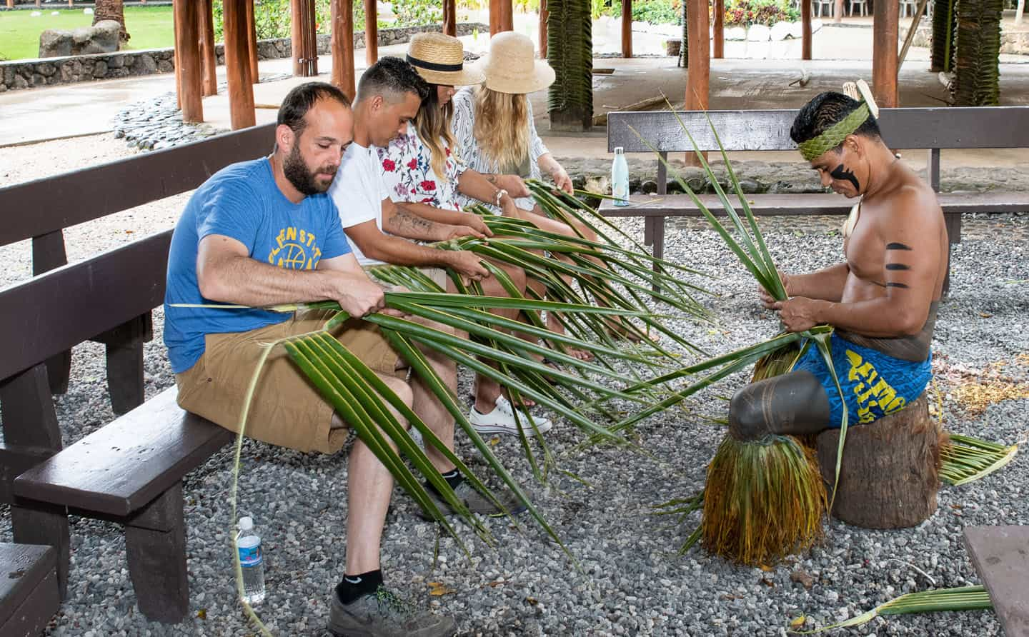 Basket-weaving-1.jpg