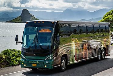 pcc-bus.jpg