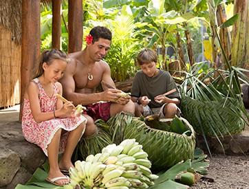 Island-of-Samoa.jpg