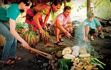 Samoan-Cooking.jpg