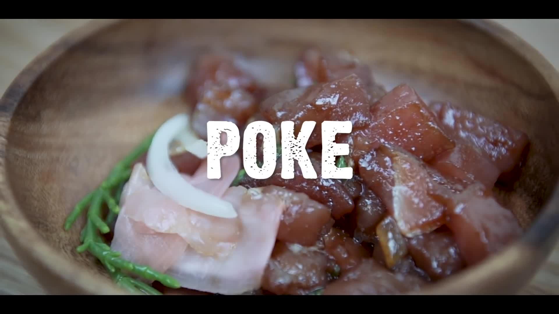 Eat-Polynesia.jpeg