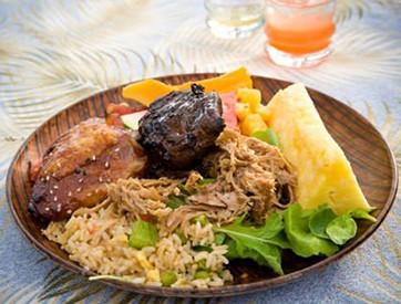 Luau-Food.jpg