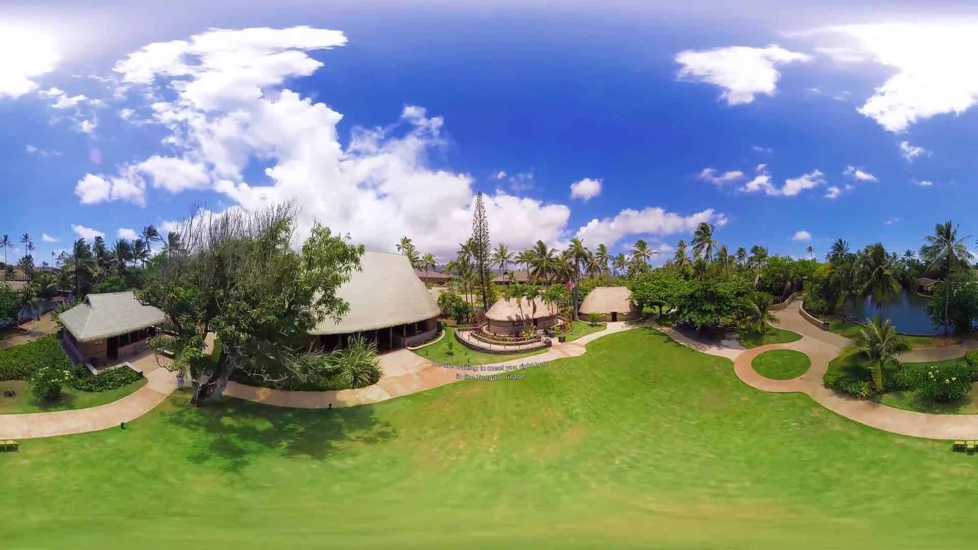 Polynesian-Cultural-Center-Series-in-360-4K.jpeg