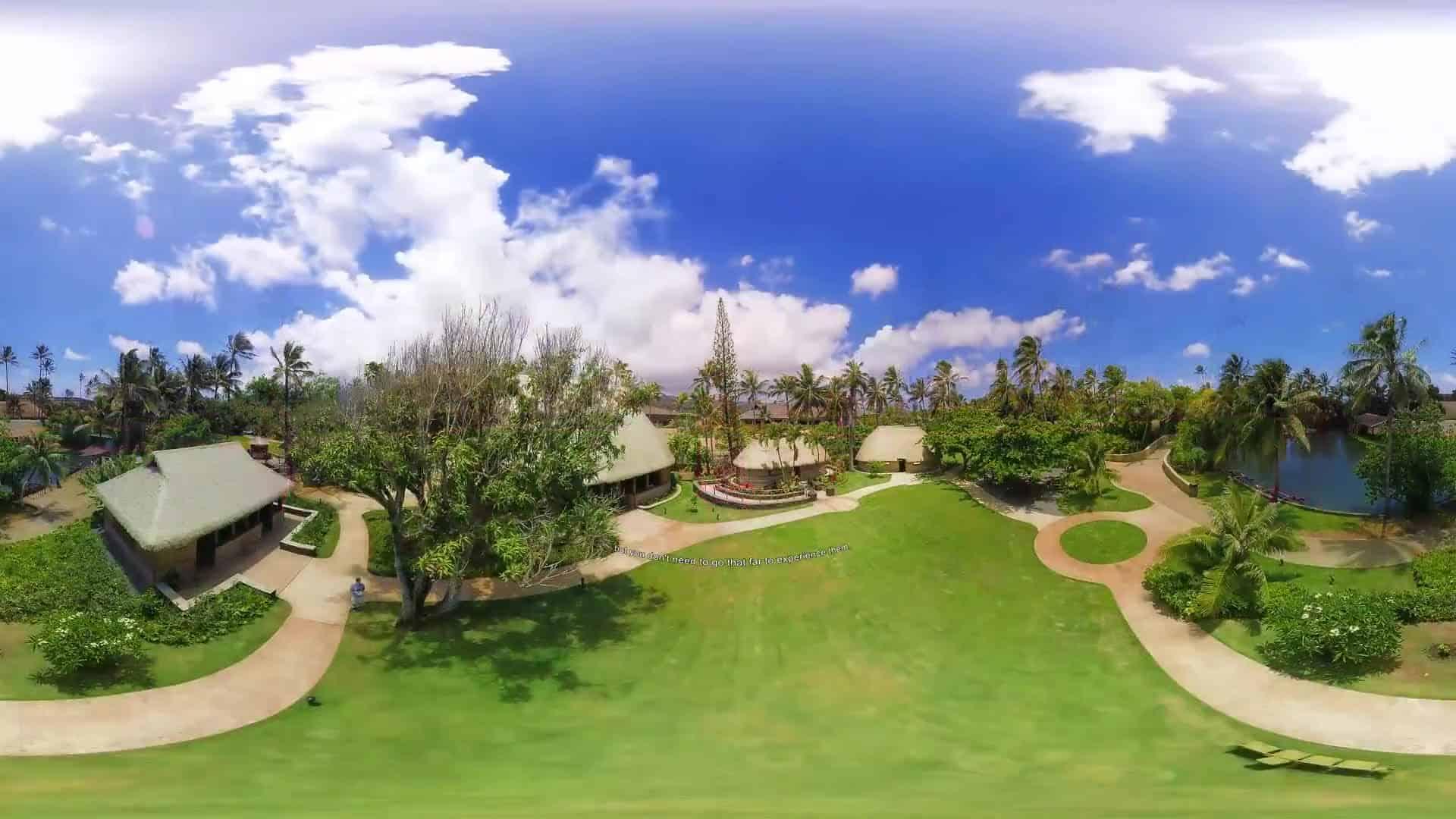 Polynesian-Cultural-Center-Series-in-3D.jpeg