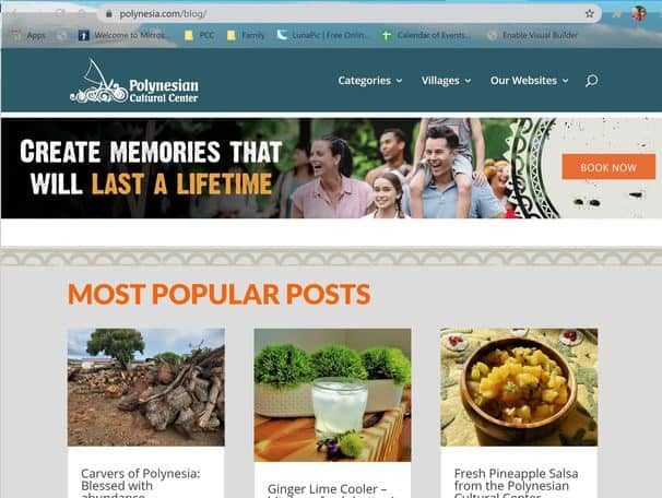Polynesia.com-blog pic