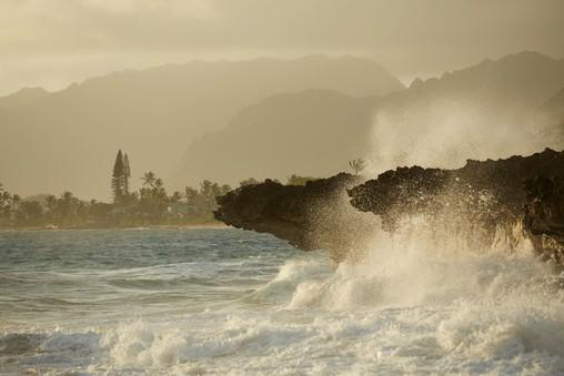 pounders-beach