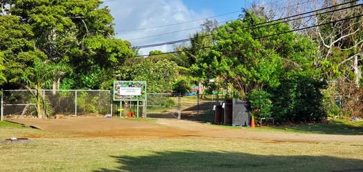 Farm renamed and refocused Sustanability Center