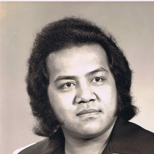 young pulefano