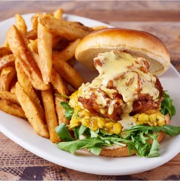 Burger_Fries_pounders-100.jpg