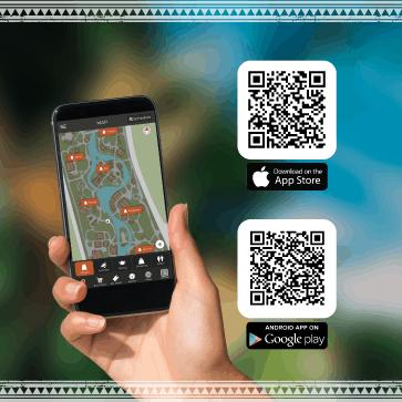 PCC-App.png