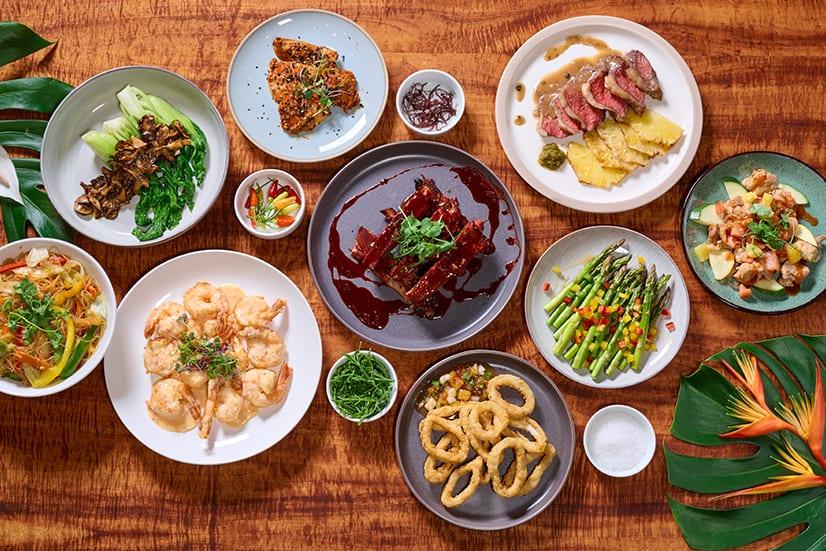 gateway-food-gallery.jpg